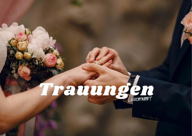 Hochzeitsmusik_MusikfürdieTrauung_MusikfürdieHochzeit_BandfürdieHochzeit_SängerinfürdieTrauung_Leuchtkraft (8)